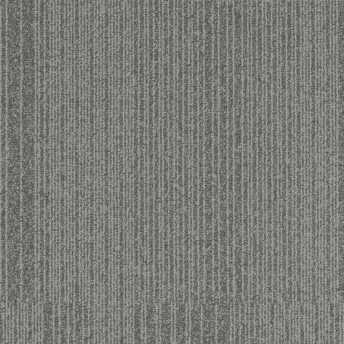 Мокетена плоча River, grey (920)