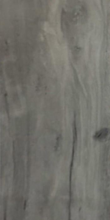 Гранитогрес Porto grey 31x62