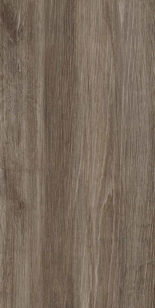 Гранитогрес Liverpool dark brown 31x62