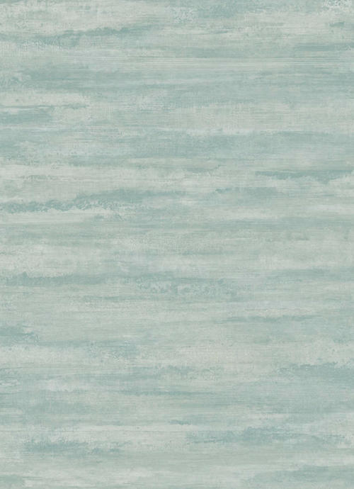 Тапет Plains&Murals PM1216