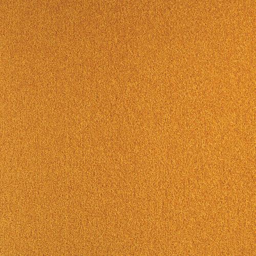 Мокетена плоча Bolero, жълта (350)