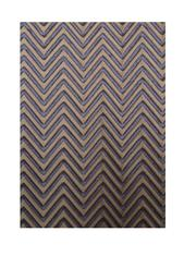 Перде DV Tureng 635245/31008, златно / 300 см.