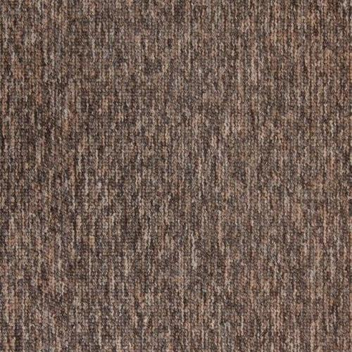 Мокетена плоча Country, кафява (49509)