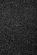 Мокет Index, черен (9890)