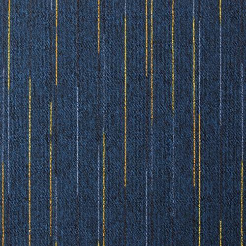 Мокетена плоча Zamba, синя (52560)