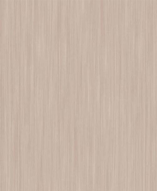 Тапет Couleurs J91008