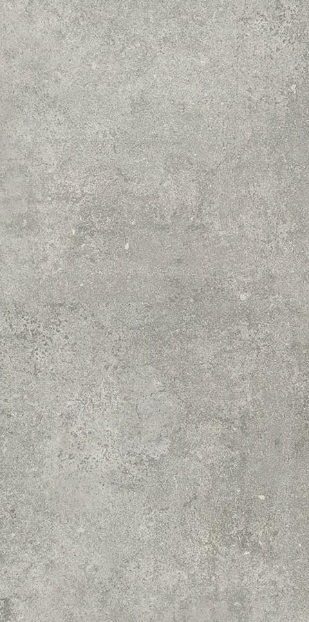 Гранитогрес Beton bianco 60x120