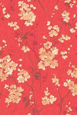 Тапет Pastel Florals PS 04-08-1