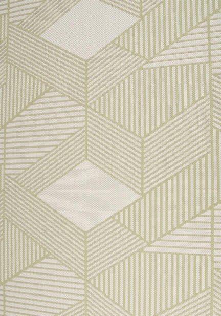 Килим Re Wind, зелен (28319/061)