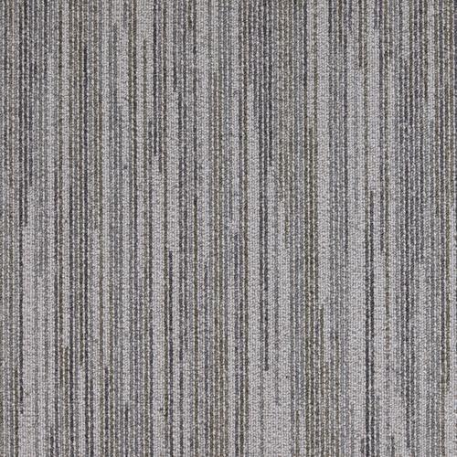 Мокетена плоча Linea, сива (40140)