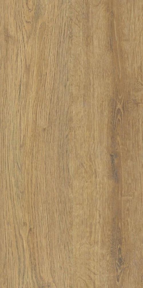Гранитогрес Quercus Bez 31x62