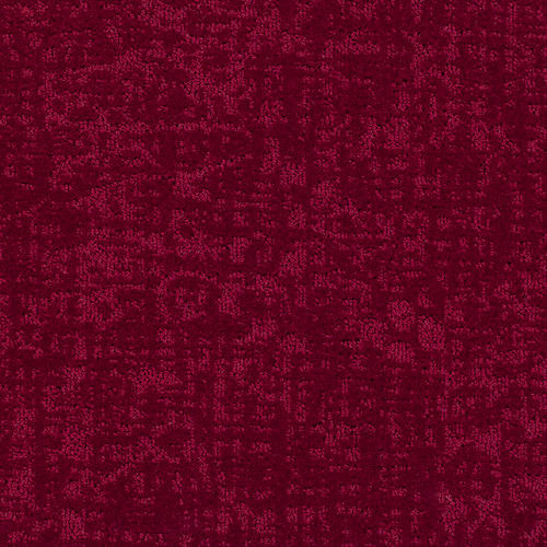 Мокетена плоча Rift, червена (580)