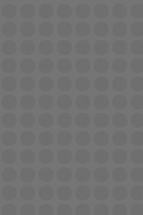 Балатум на пулове Iconic 100 24462581, тъмно сив