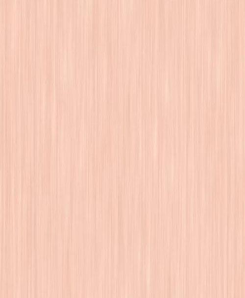 Тапет Couleurs J91005