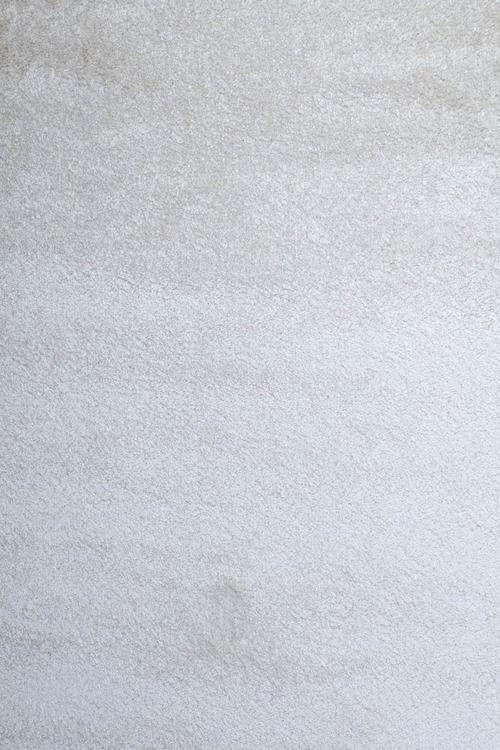 Килим Conga, бял (65601/060)