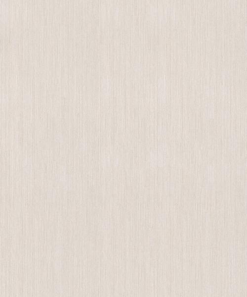 Тапет Plains&Murals PM1301/Opus OS1001