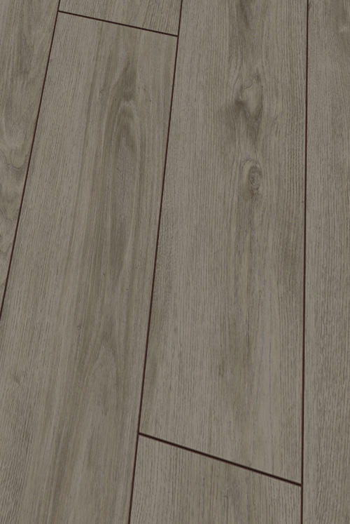 Ламиниран паркет My Floor Chalet M1020