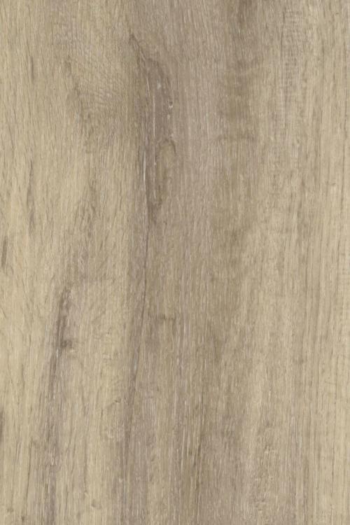 Балатум Modus Mystic Oak 963M