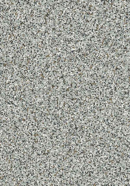 Килим Ultra, сив (14807/844)