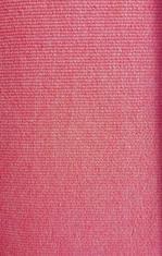 Мокет Bonanza, розов (3507)