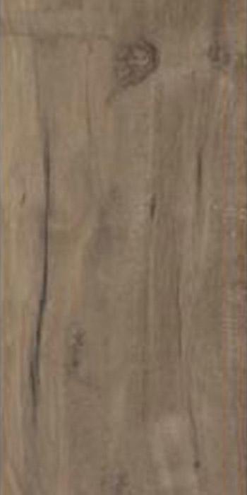 Гранитогрес Porto brown 31x62