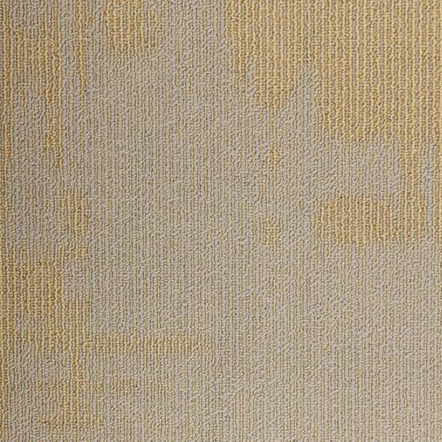 Мокетена плоча Metal X Color, сива (48)