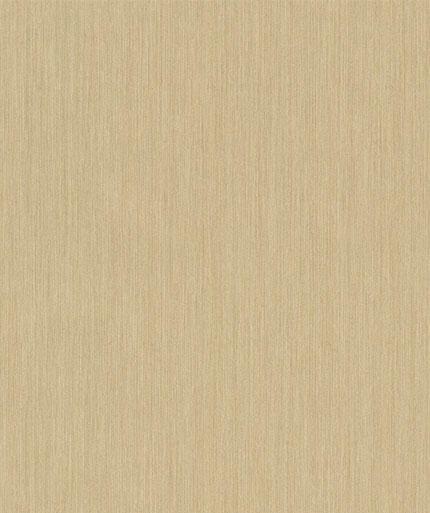 Тапет Opus Plains&Murals PM1306/Opus OS1006