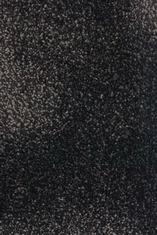 Мокет Maybach, черен (78)