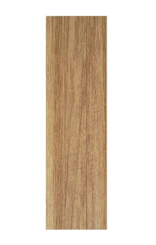 PVC перваз FLEX 530, 2.5 м
