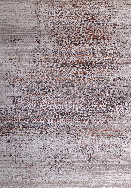 Килим Patina, кафяв (4101/620)