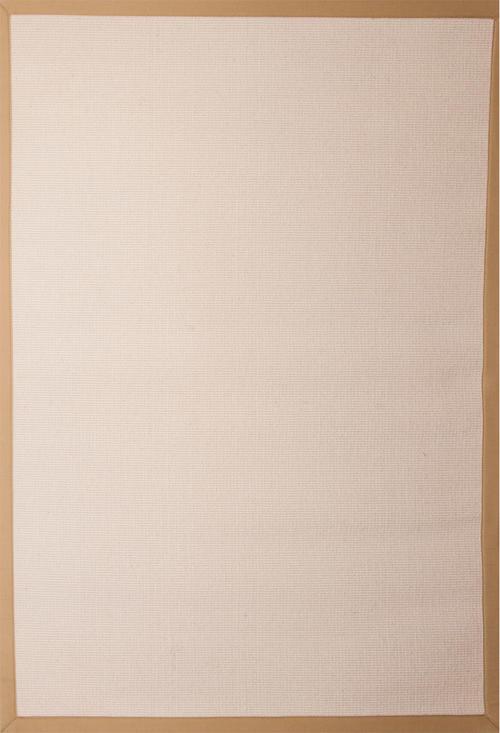 Килим  Wilton Style, екрю (A508/3123/BV92)