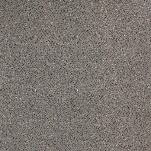 Мокетена плоча Impression, кафява (780)
