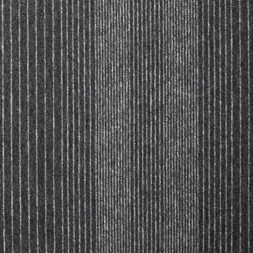 Мокетена плоча Cobalt Art, сива (52051)