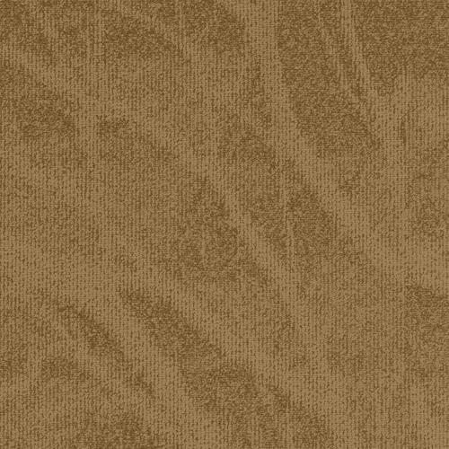 Мокетена плоча Forest, бежова (640)
