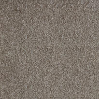 Мокетена плоча Pilote², сива (937)