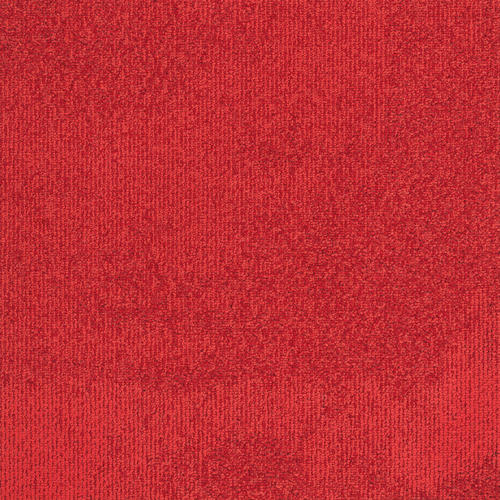 Мокетена плоча Stoneage, червена (560)