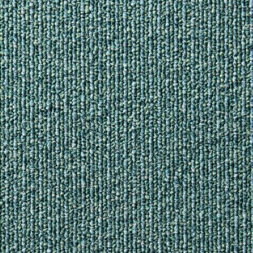 Мокетена плоча Twilight, зелена (50076)