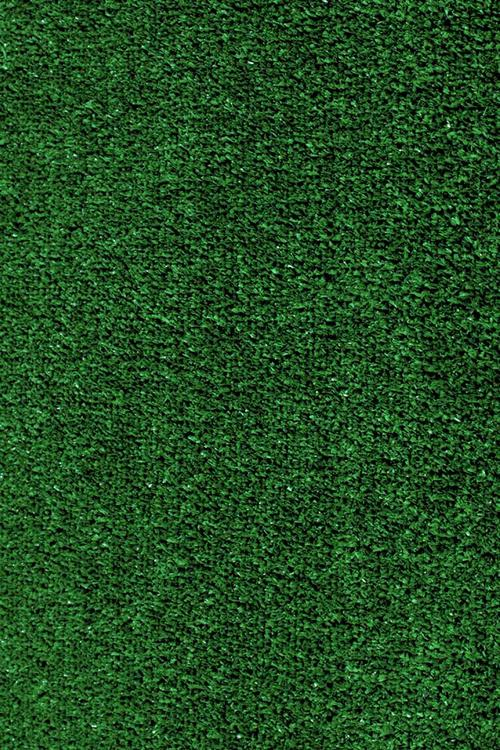 Изкуствена трева Edge 7275, зелена 2 м