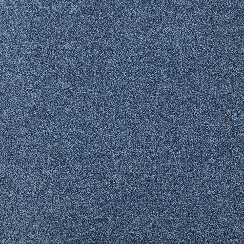 Мокетена плоча President E, синя (53360)