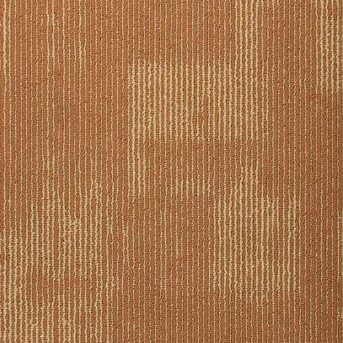 Мокетена плоча Metal X Color, кафява (38)