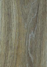 Балатум Modus Mystic Oak 974D
