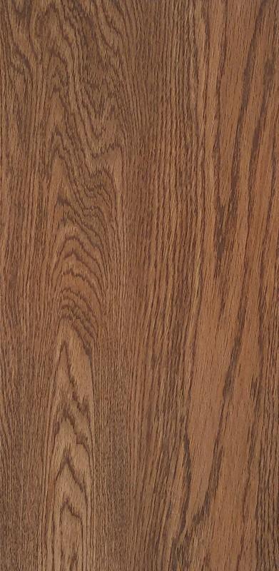 Гранитогрес Etnic wood honey 31x62