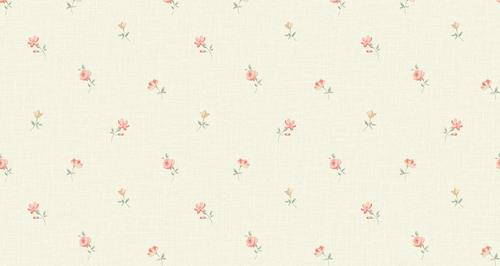 Тапет Little Florals LF3303
