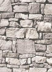 Тапет Roll in Stone J45709