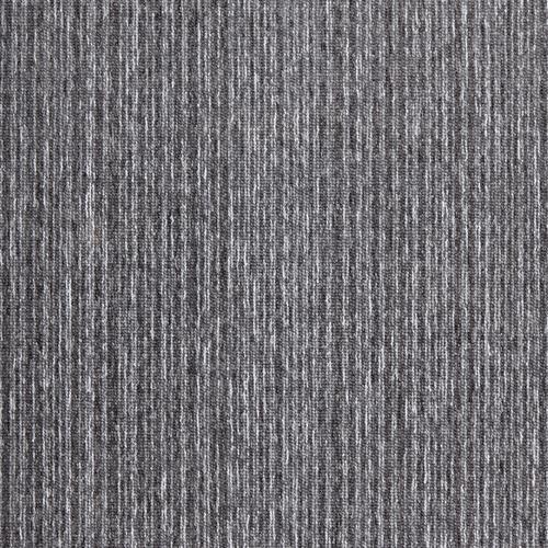 Мокетена плоча Country Lines, сива (49645)