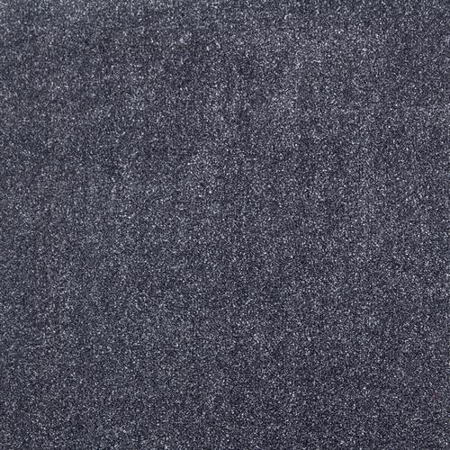 Мокетена плоча Atlas, сива (51350)
