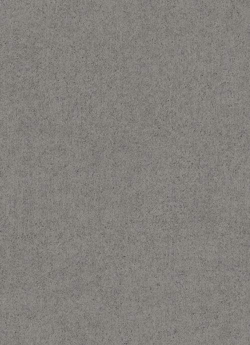 Тапет Onyx M35609