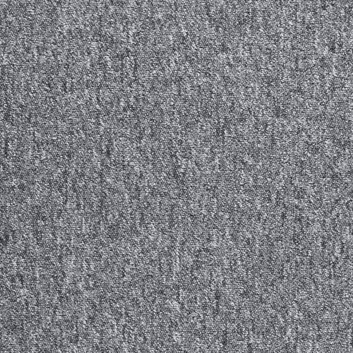 Мокетена плоча Cobalt, сива (42342)
