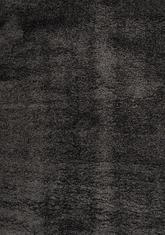 Килим Blizz, черен (79800/anthracite)