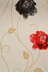 Тапет Flowers E576-10/118504